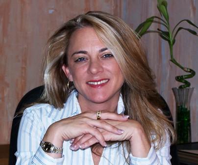 Heidi Wosak  AQR MLS