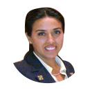 Vannesa Castro Coaching Empresarial